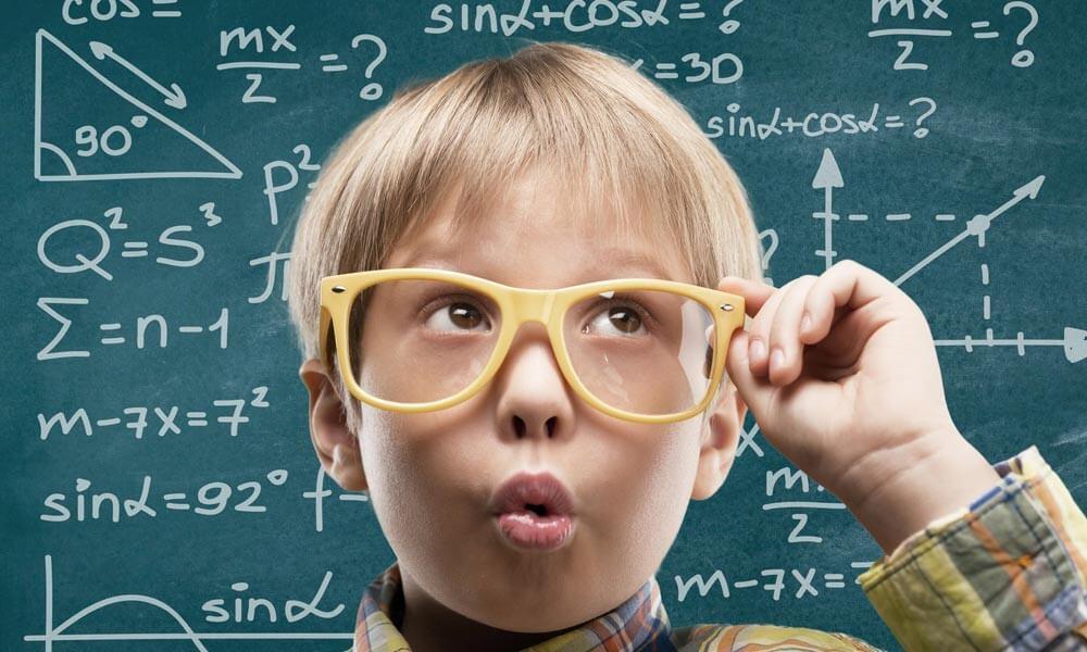 Умные больше не нужны или к чему ведёт реформа школьного образования?